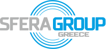 Sfera Group Logo